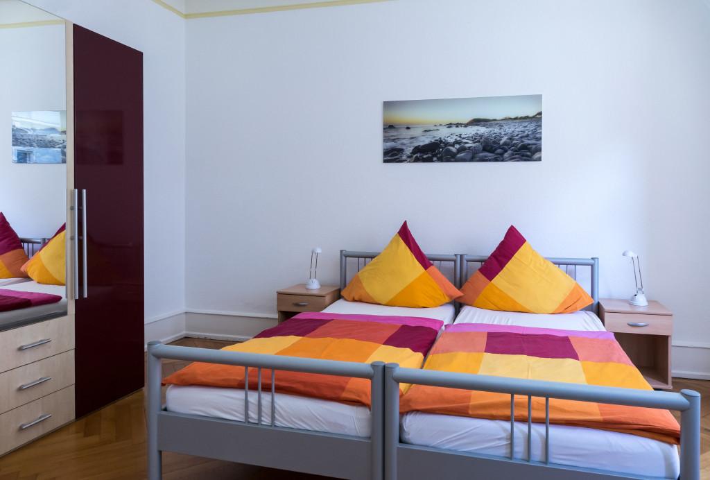Apartments, Ferienwohnungen und Zimmer für Ihren Urlaub in Konstanz ...