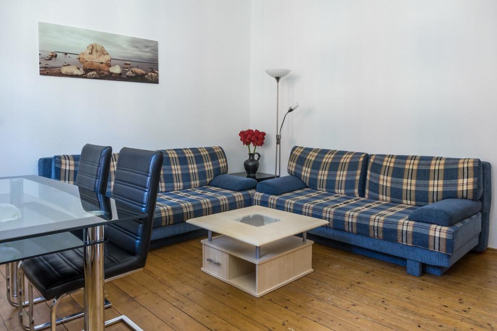 Apartments Ferienwohnungen Und Zimmer Fr Ihren Urlaub In Konstanz Am Bodensee