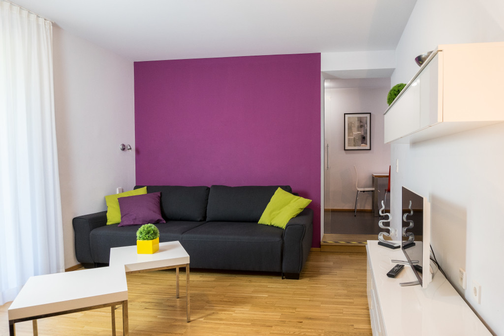 apartments ferienwohnungen und zimmer f r ihren urlaub in konstanz am bodensee. Black Bedroom Furniture Sets. Home Design Ideas