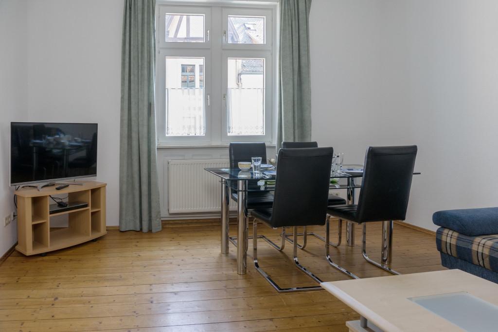 Apartments Ferienwohnungen Und Zimmer Fr Ihren Urlaub In